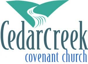 Cedarcreek Covenant Church Sermons